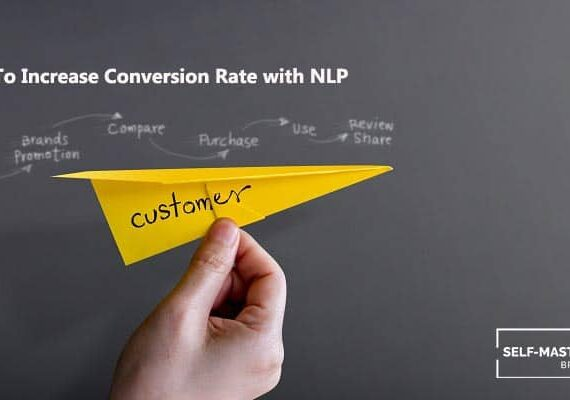 How To Increase Conversion Rate with NLP